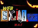 WEB SOCIAL TEC