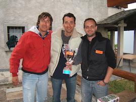 Novaglia Poker Tour 2007