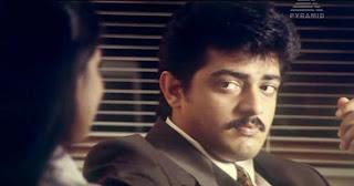 Vaali Tamil Full Movie | Part 4 | Ajith | Simran ...