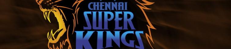 IPL Chennai Super Kings