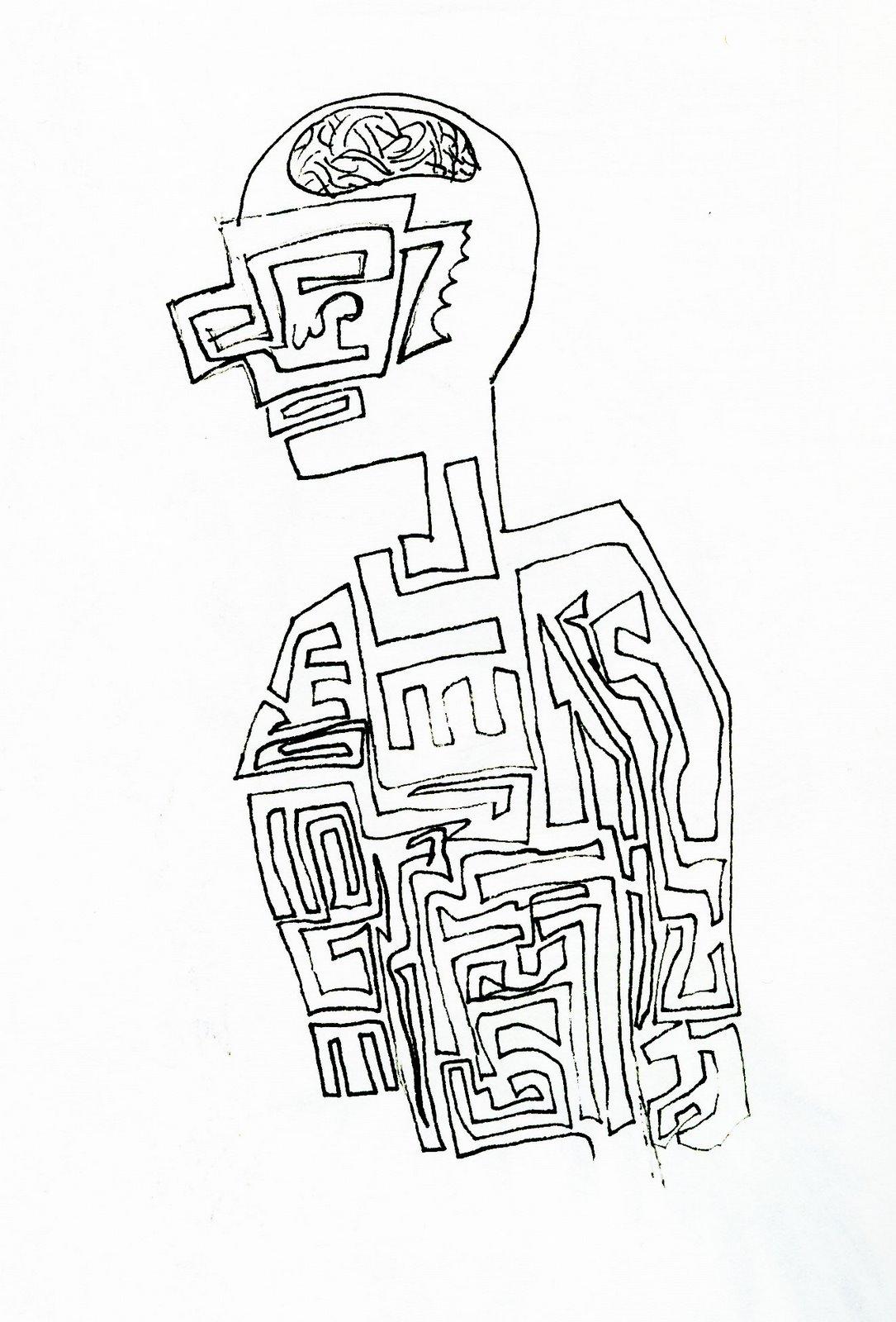 [line_man]