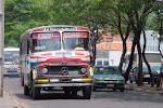 Asunción (Paraguay)