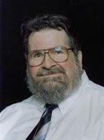 Dr. Ron the NicheProf