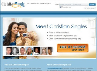 Loveaccess dating site