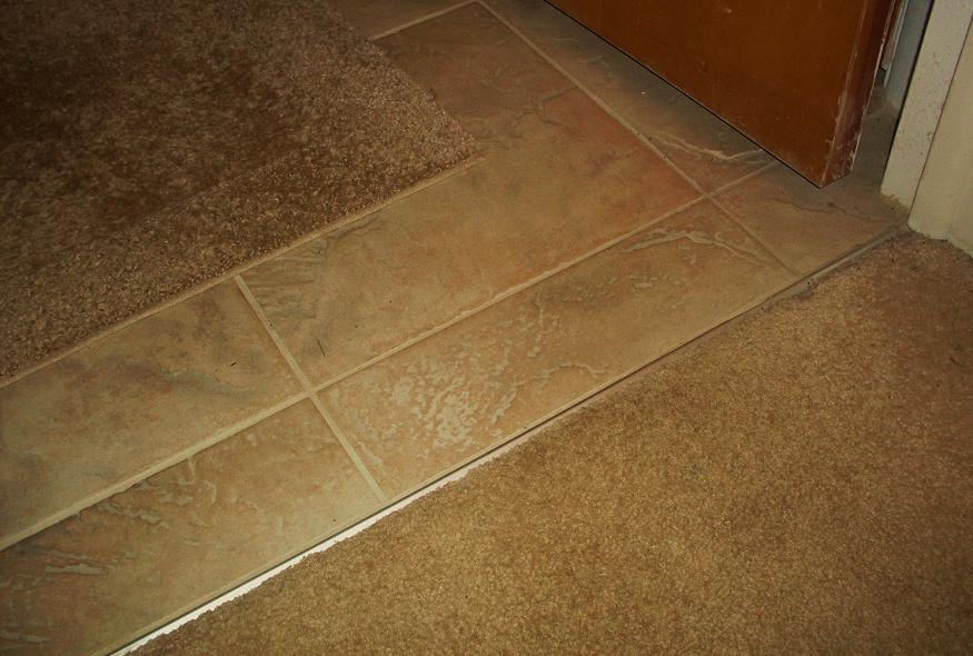 Ceramic Tile Ceramic Tile Uses