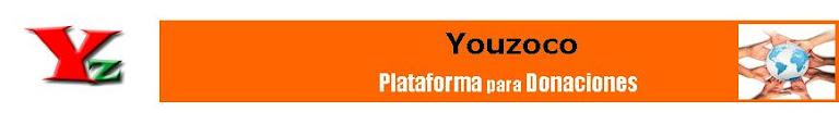 Youzoco Noticias Sociales