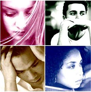 Adolescentes e Dúvidas Frequentes