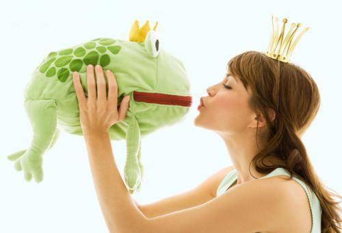 Não beije qualquer um não vc pode estar corrento risco