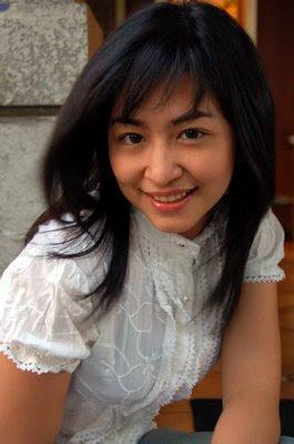 Diana Stevani