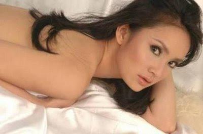 sexy lingere « Gadis Model Dan Artis Indonesia