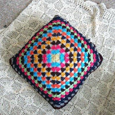 cushion cover 02%5B1%5D