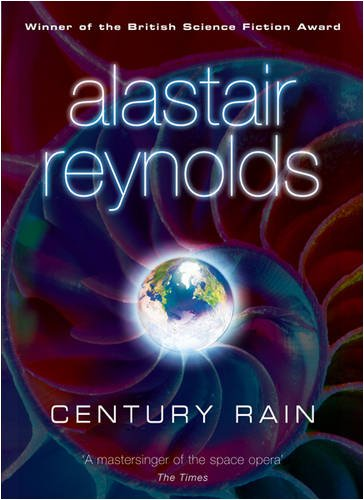 alastair reynolds revelation space
