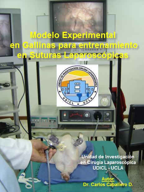 VIDEO GANADOR CONGRESO SOCIEDAD VENEZOLANA DE CIRUGÍA  2008
