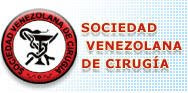 Sociedad Venezolana de Cirugía