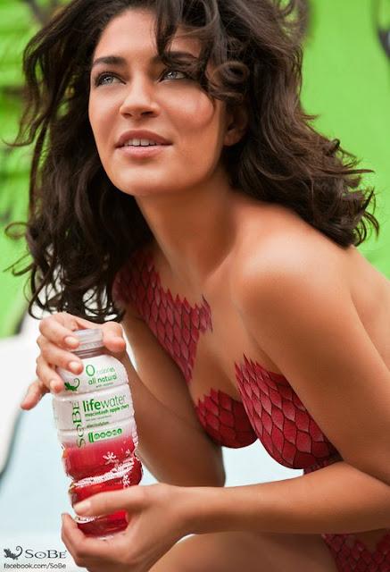 Hot nude amature wife