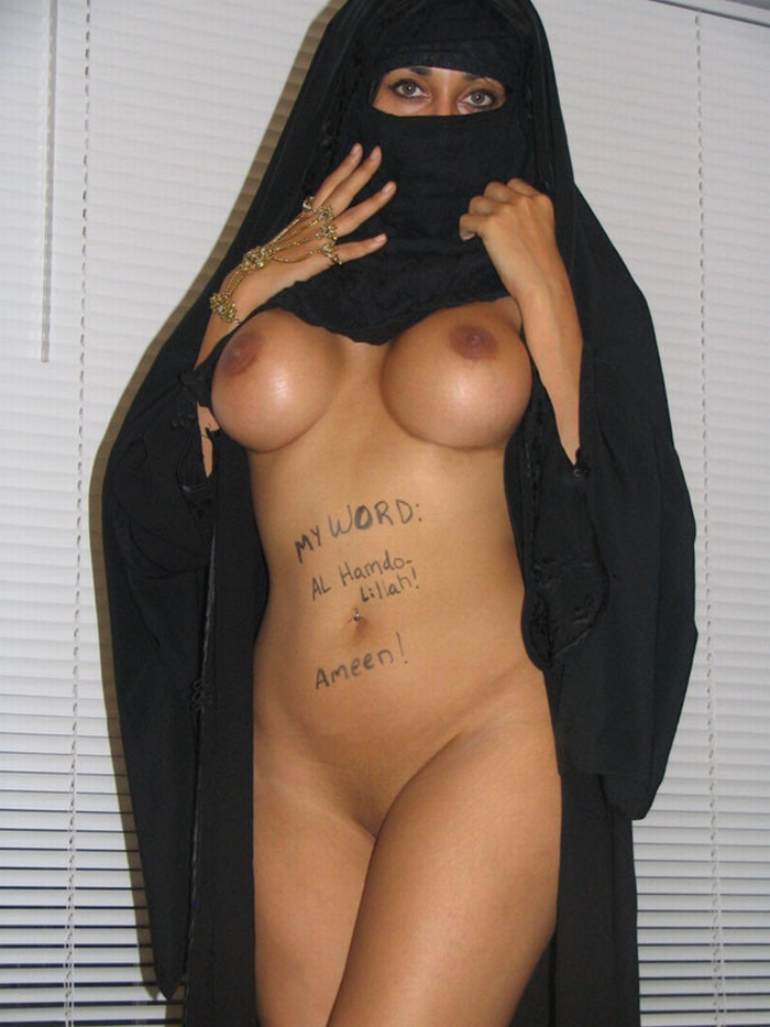 sexy-saudi-arabian-girls-naked