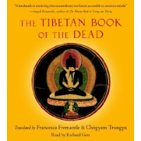 attaining liberation when death is near in the tibetan book of the dead Liberation by hearing on the after death plane the tibetan book of the dead was first published in 1927 by oxford university press near the dead body.