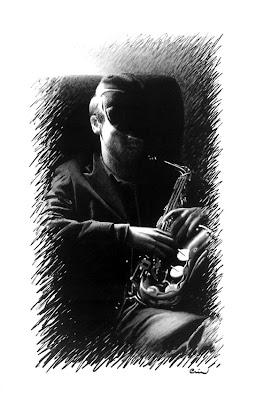 http://bp2.blogger.com/_PfBl6A7XX7c/Rid3i9AKQ1I/AAAAAAAAAGc/-4vtbG0IH5c/s400/La+sieste+du+trompettiste+++52x80+cm++(72).jpg