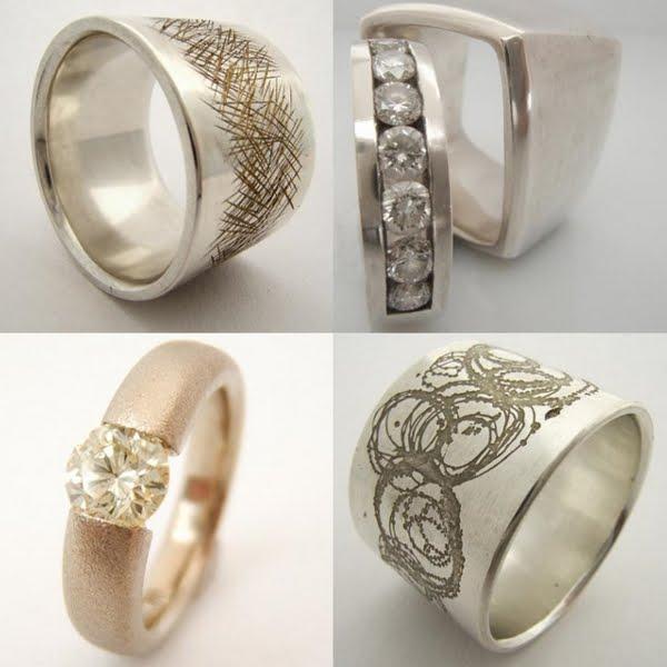 Platinum Engagement Rings Sale Uk