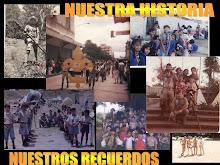 PULSA ARRIVA EN HISTORIA GRAFICA DEL 30 Y VE LAS FOTOS