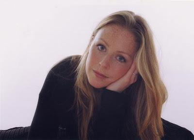 Jean Butler