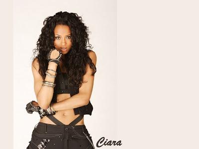 One for all ciara wallpaper - Ciara wallpaper ...