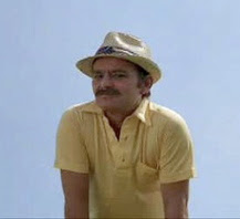 Image result for CADDYSHACK - BRIAN DOYLE-MURRAY