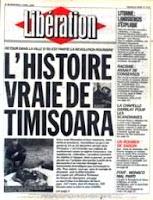 Le fiasco médiatique de la révolution et des charniers de Timisoara en Roumanie 2