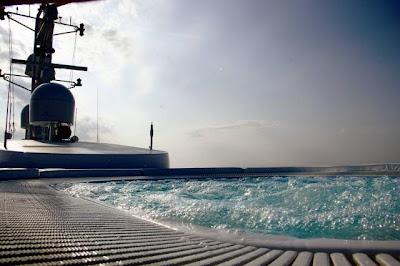 luxury yacht charterluxury yacht charter