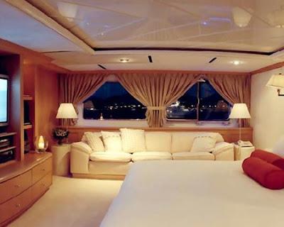 ibiza yacht rent