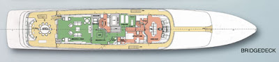 motor yacht charter in mallorca