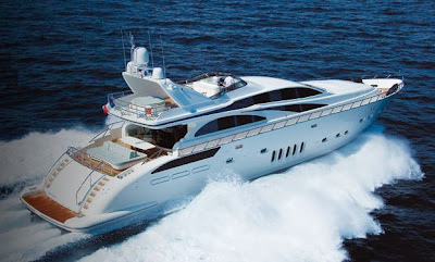 ibiza yachting group