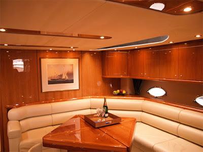 hire boat in formentera