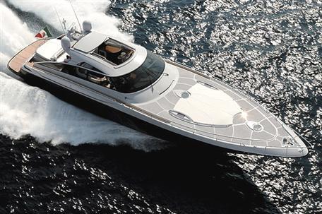 motor yacht charter in ibiza