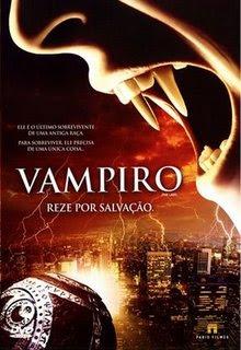 Baixar Filme Vampiro - Dual Audio