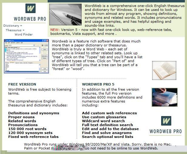 All Software Here: WorlWeb