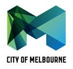 Melbourne Council