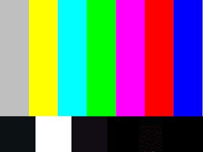 Querida digitación y ver televisión 5