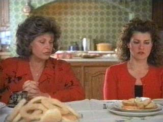 cooking the movies my big fat greek wedding my big fat greek wedding
