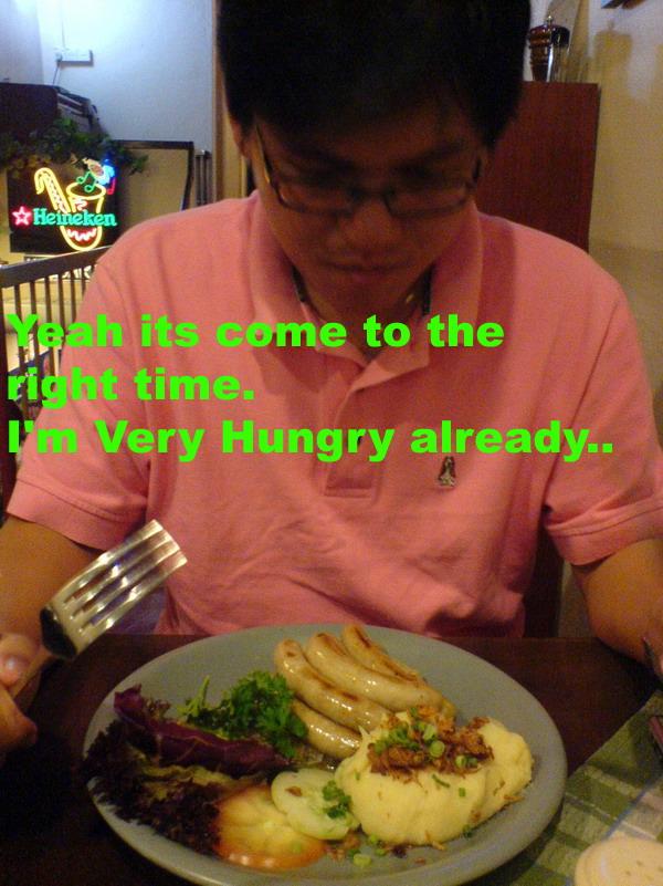 [eat+sausage.jpg]