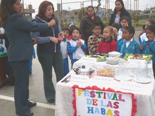 Institución Educativa Privada San Eulogio Bases Del