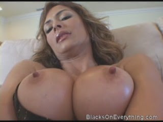 Monique fuentes fucks jack napier