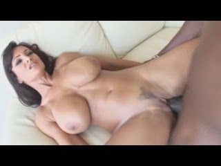 that would without asian virgin fucked hard that can not