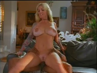 Story wife finds cock