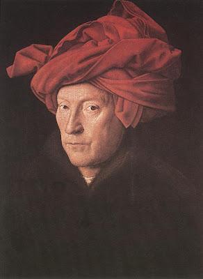 erótico interferencia engranaje  La joven de la perla, J. Vermeer