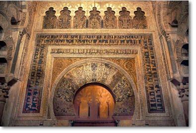 L nea serpentinata tipos de mezquitas - La casa de la mezquita ...