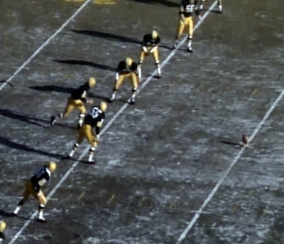 Ice Bowl Opening Kick-Off b4ae2801c