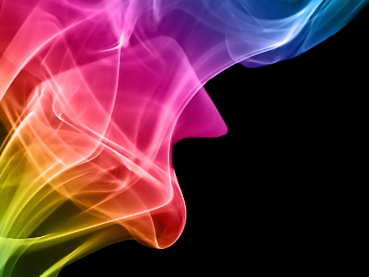 Qu colores usar en el blog diez tips para el dise o for Pianta con la p