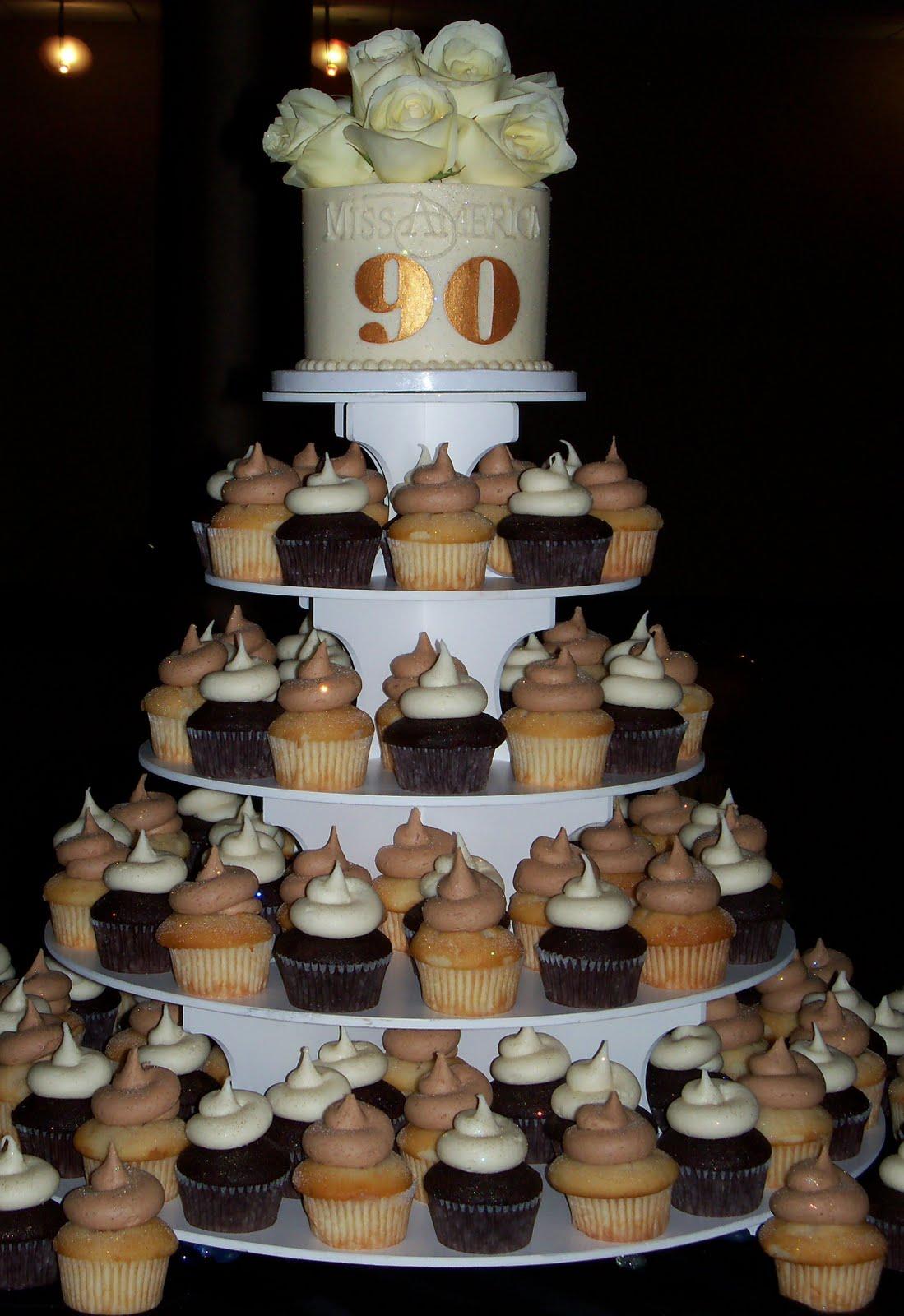 Order Birthday Cake Online From Sam S Club