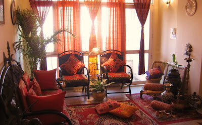 home decor blog india ethnic indian decor 10931